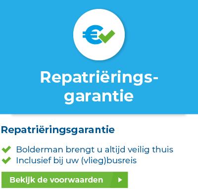 repatrieringsgarantie-(3).png