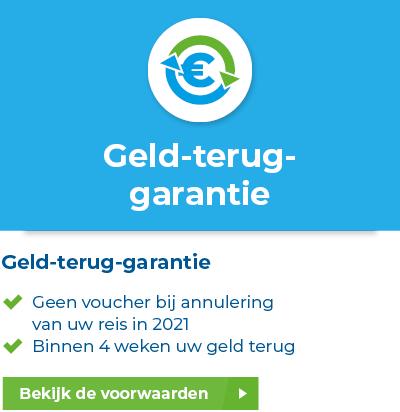 geld-terug-garantie-(2).png