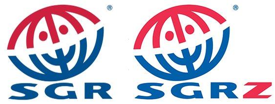 SGR-en-SGRZ-(1).jpg