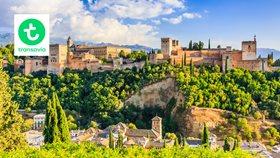 rondreis andalusie kras