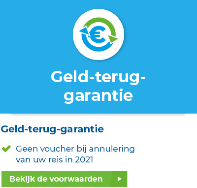 geld-terug-garantie-(6).png