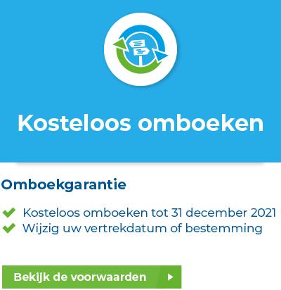 kosteloos-omboeken.png