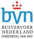 busvervoer_nederland.jpg
