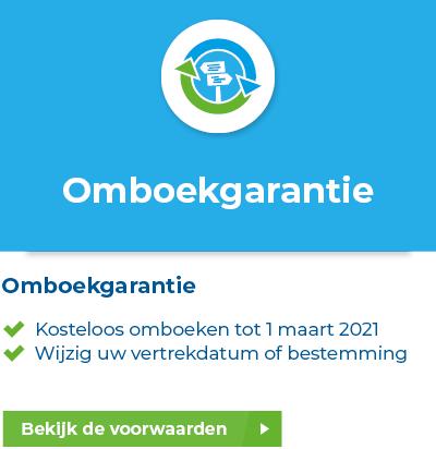 omboekgarantie-(2).png