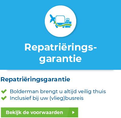 repatrieringsgarantie-(2).png